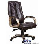 Кресло офисное Дилан Sinega (Синега)