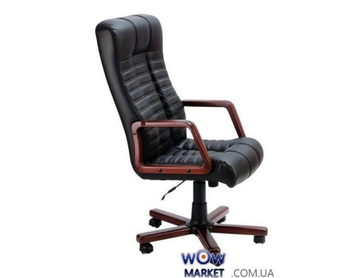 Кресло офисное Атлантис Экстра AMF (АМФ)