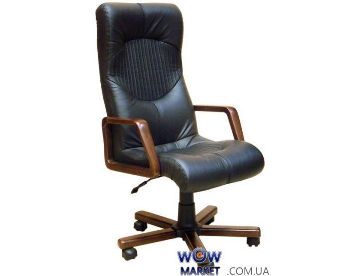 Кресло офисное Геркулес Экстра AMF (АМФ)