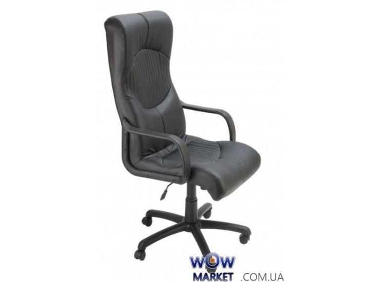 Кресло офисное Геркулес Пластик AMF (АМФ)