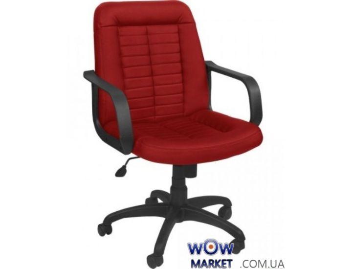 Кресло офисное Нота Пластик AMF (АМФ)