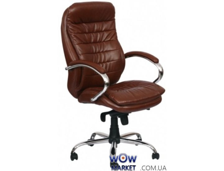 Кресло офисное Валенсия HB AMF (АМФ)