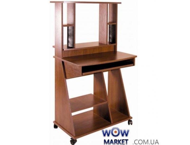 Стол компьютерный С 500 AMF (АМФ)