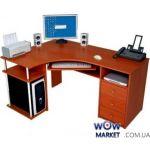 Компьютерный стол С 820 AMF (АМФ)