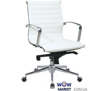 Кресло офисное Алабама Medium NEW SDM (Групо СДМ)