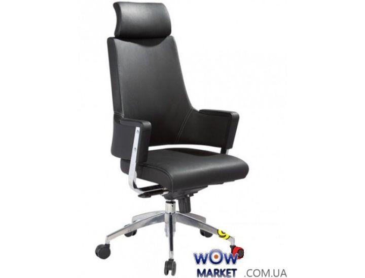 Кресло офисное Аризона SDM (Групо СДМ)