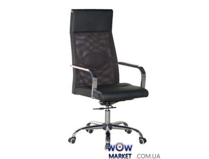 Кресло офисное Небраска SDM (Групо СДМ)