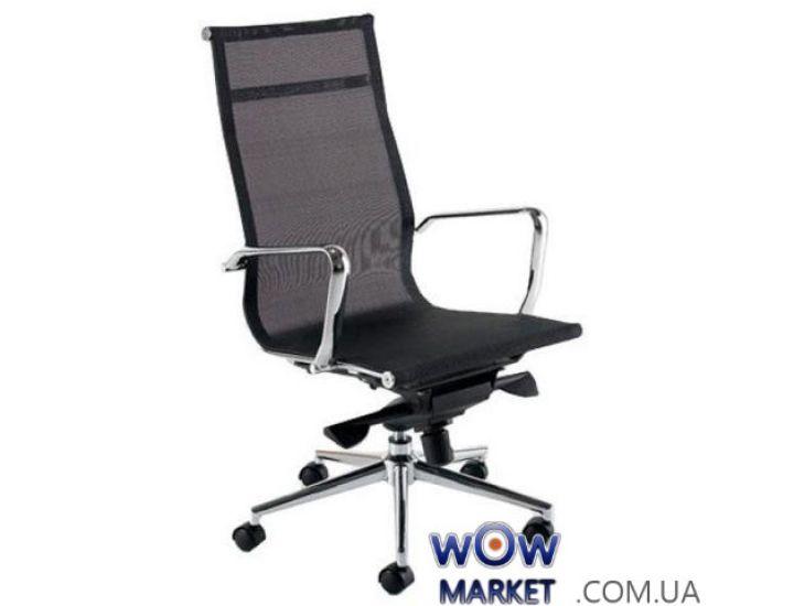 Кресло офисное Невада SDM (Групо СДМ)