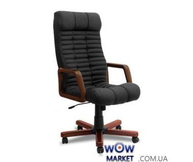 Кресло руководителя Atlant Extra Tilt EX1 (Атлант Экстра) Новый Стиль