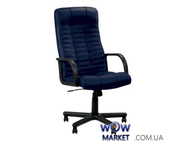 Кресло руководителя Atlant Tilt PM64 (Атлант) Новый Стиль