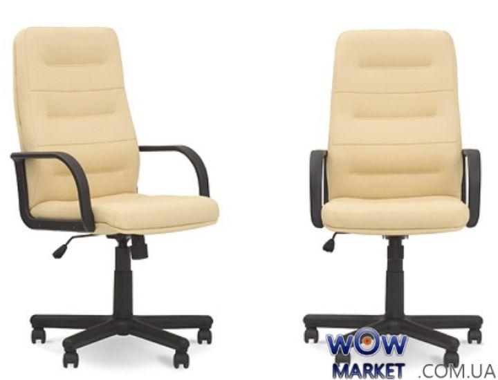 Кресло руководителя Expert Tilt PM64 (Эксперт) Новый cтиль