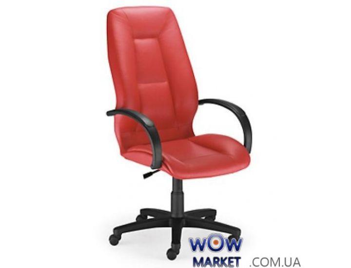 Кресло офисное Formula (Формула) Tilt PL64 Новый Стиль