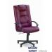 Кресло для руководителя Laguna (Лагуна) Tilt PM64 Новый стиль