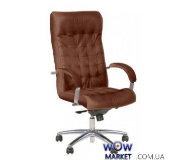 Кресло для руководителя Lord steel MPD CHR68 (Лорд) Новый Стиль