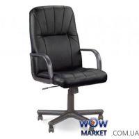 Кресло руководителя Macro Tilt PM64 (Макро) Новый стиль