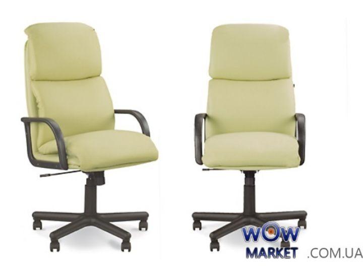 Кресло руководителя Nadir Tilt PM64 (Надир) Новый стиль