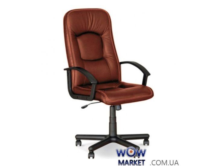 Кресло офисное Omega (Омега) BX Tilt PM64 Новый стиль
