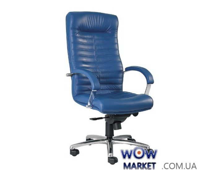 Кресло руководителя Orion steel MPD CHR68 (Орион) Новый стиль