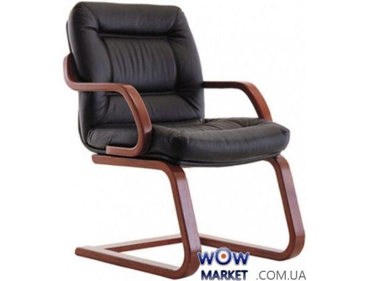 Кресло офисное Senator CF LB extra (Сенатор Экстра) Новый стиль