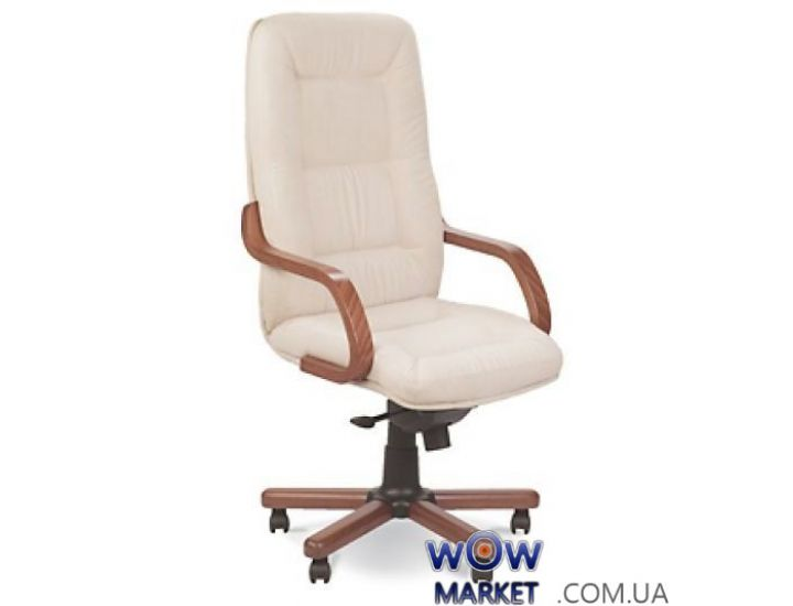 Кресло руководителя Senator Extra MPD EX1 (Сенатор Экстра) Новый стиль