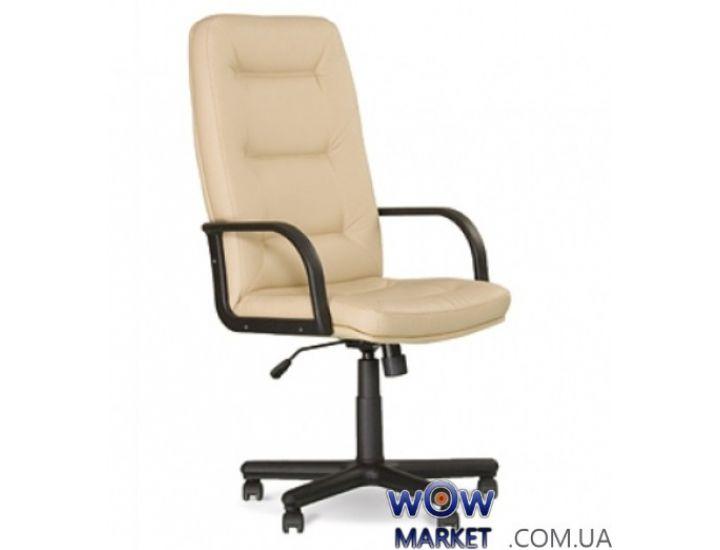 Кресло руководителя Senator Tilt PM64 (Сенатор) Новый стиль