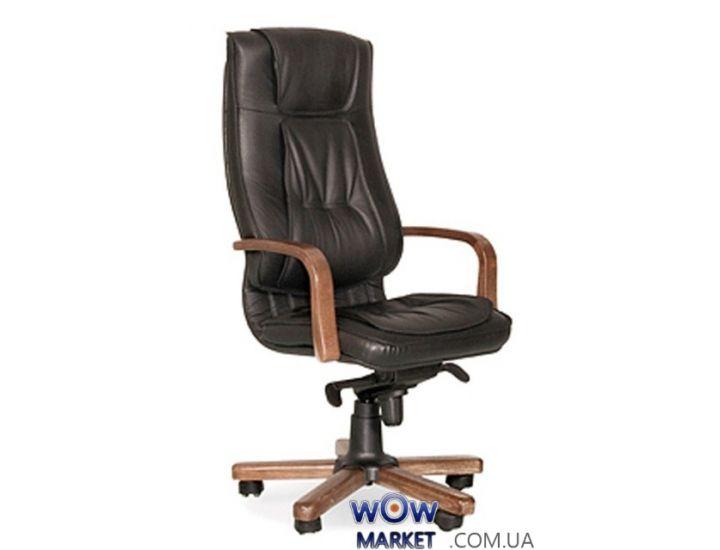 Кресло руководителя Texas extra MPD EX2 (Техас Экстра) Новый стиль