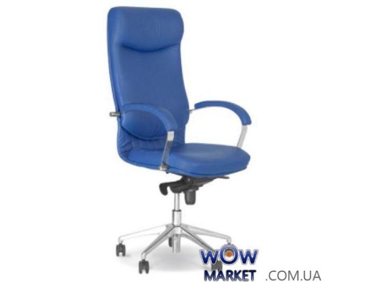 Кресло руководителя Vega Steel MPD AL32 (Вега) Новый стиль