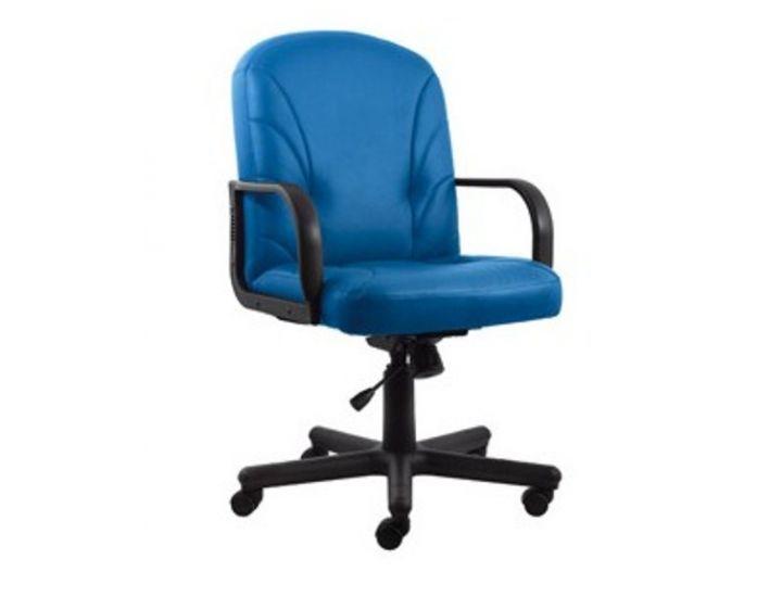 Кресло офисное BARY Новый Стиль (Nowy Styl)