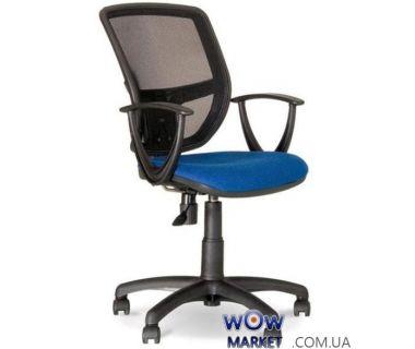 Кресло офисное Betta GTP Freestyle PL62 (Бэта) Новый Стиль