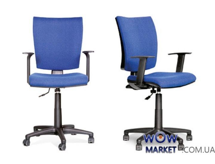 Кресло офисное Chinque GTR Freestyle PL64 (Чинкью) Новый Стиль
