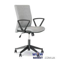 Кресло офисное Cubic GTP SL PL66 (Кубик) Новый Стиль