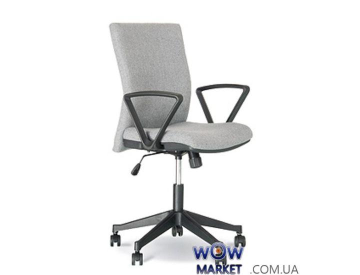 Кресло компьютерное офисное Cubic GTP SL PL66 (Кубик) Новый Стиль