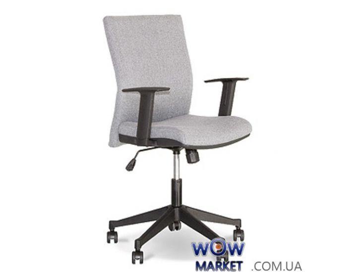 Кресло компьютерное офисное Cubic GTR SL PL66 (Кубик) Новый Стиль