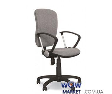 Кресло офисное Focus (Фокус) Gtp PL62 Новый Стиль
