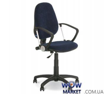 Кресло офисное Galant (Галант) Gtp-9 CPT PL62 Новый Стиль