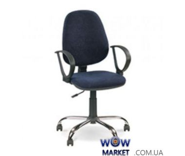 Кресло офисное Galant (Галант) Gtp CPT CHR68 Новый Стиль