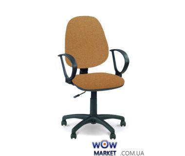 Кресло офисное Galant (Галант) Gtp CPT PL62 Новый Стиль
