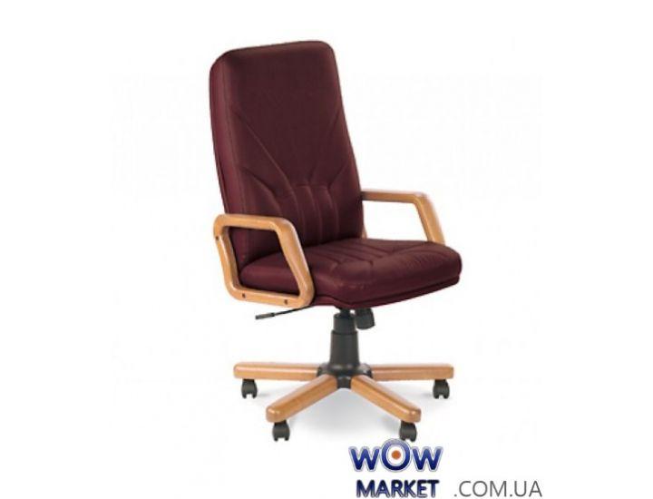 Кресло руководителя Manager Extra Tilt EX1 (Менеджер Экстра) Новый стиль
