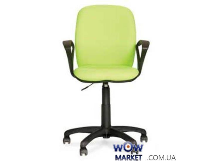 Кресло офисное Point GTP Freestyle PL62 (Поинт) Новый Стиль