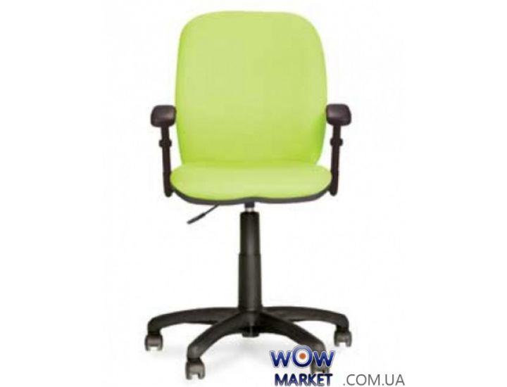 Кресло офисное Point GTR Freestyle PL62 (Поинт) Новый Стиль