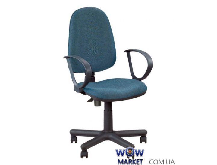 Кресло офисное Jupiter GTР ergo CPT PM60 (Юпитер эрго) Новый стиль