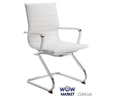 Кресло офисное Алабама Х SDM (Групо СДМ)