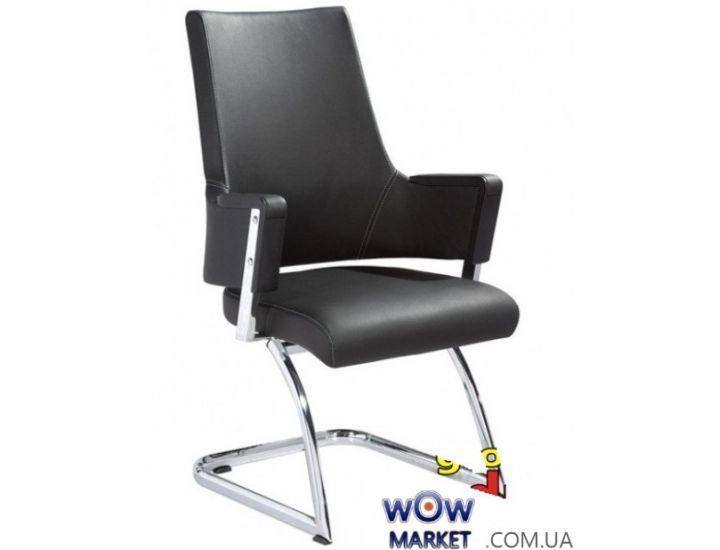 Кресло офисное Аризона X SDM (Групо СДМ)