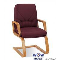 Кресло офисное Manager Extra CF LB (Менеджер Экстра) Новый стиль
