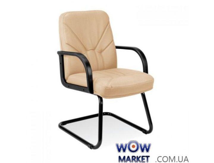 Кресло офисное Manager CF LB (Менеджер) Новый стиль