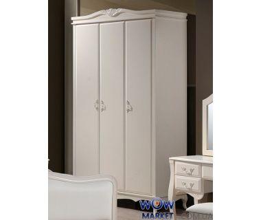 Шкаф Богемия 3-х дверный Domini (Домини)