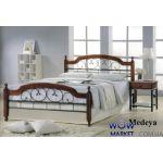 Кровать Медея N (Medeya N) 160х200см Onder Metal (Ондер Металл)