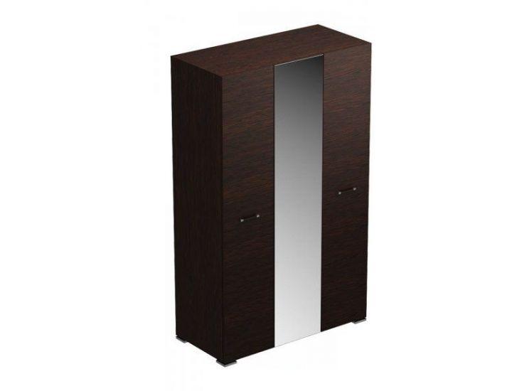 Шкаф-гардероб тройной ТО-130