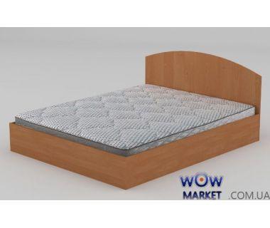 Кровать-160 Компанит