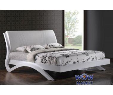 Кровать Эвита 160х200 Domini (Домини)